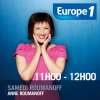 Play this podcast Europe1 - Roumanoff