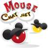 play podcast disney podcast Mouse chat