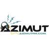 Ecouter le podcast Emission Azimut