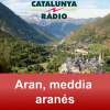 Play this podcast Aran, meddia aranés