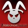 play podcast Halo Union