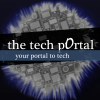 play podcast The Tech Portal