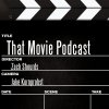 play podcast That Movie Podcast