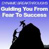 play podcast Dynamic Breakthroughs