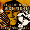 play podcast The Rick Smith Show: Where Working People Come To Talk