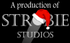 play podcast Strobie Studios