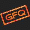 Play this podcast The GFQ Network