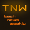 play podcast Tech News Weekly podcast