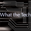 play podcast What the tech