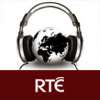 Play this podcast Documentary on One, RTE Radio 1