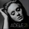 Play this podcast Adele