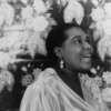 Play this podcast Bessie Smith