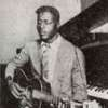play music Blind Willie Johnson