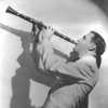 Play this podcast Benny Goodman