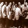 Play this podcast Louis Jordan and His Tympany Five