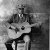 Play this podcast Blind Willie McTell