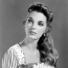 Play this podcast Julie London