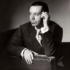 Play this podcast Cole Porter