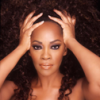 Play this podcast Jody Watley
