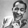 Play this podcast Louis Prima and His New Orleans Gang