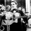 play music Al Bowlly
