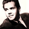 play music Desi Arnaz