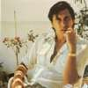 Play this podcast Bryan Ferry
