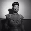Ecouter le podcast Billie Holiday