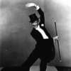 Play this podcast Fred Astaire