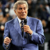 Play this podcast Tony Bennett