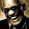 Play this podcast Ray Charles