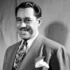 play music Cab Calloway