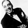 Play this podcast Big Joe Turner