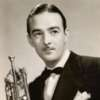Play this podcast Bobby Hackett