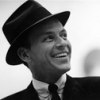 Play this podcast Frank Sinatra