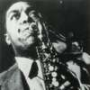 Play this podcast Charlie Parker