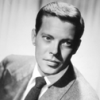 play music Dick Haymes
