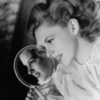 Play this podcast Judy Garland