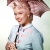 Play this podcast Doris Day