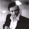 play music Johnny Cash
