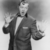 Play this podcast Bill Haley
