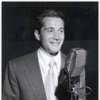 Play this podcast Perry Como