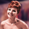 Play this podcast Teresa Brewer