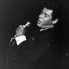 play music Eddie Fisher