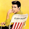 play music Cliff Richard