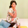 Play this podcast Connie Francis