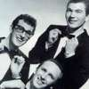 Play this podcast Buddy Holly and The Crickets