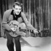 Play this podcast Eddie Cochran
