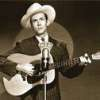 Play this podcast Hank Williams