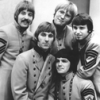 play music Gary Puckett and The Union Gap